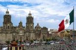 excursion Mexico