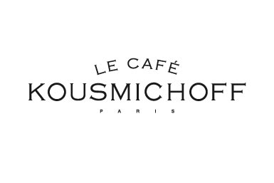 Café Kousmichoff