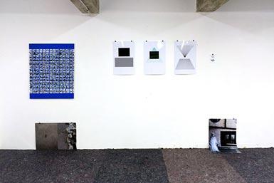 Galerie R-2