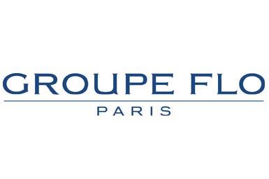 Groupe Flo