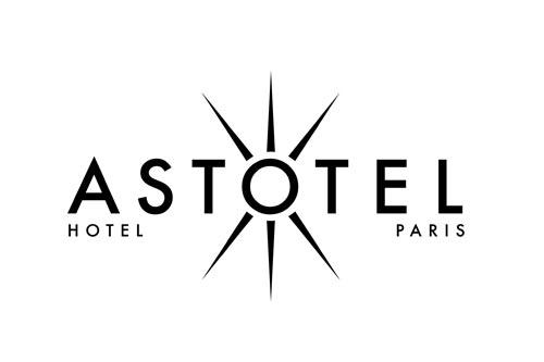 Astotel