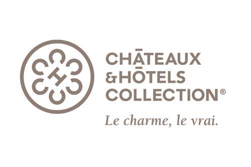 Châteaux Hôtels Collection
