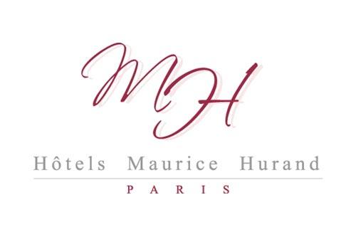 Hôtels Maurice Hurand
