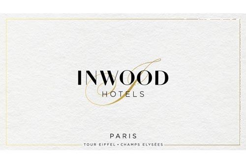 Inwood Hôtels