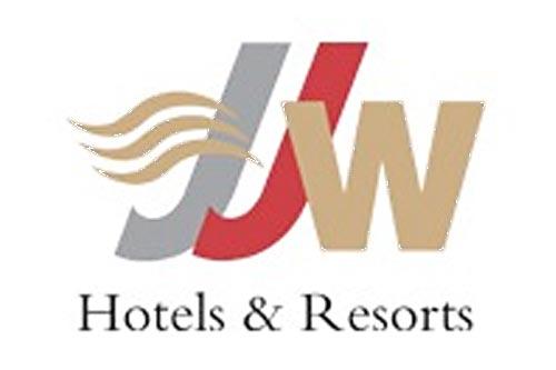 JJW France