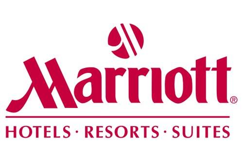 Groupe Marriott