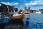Excursions en Norvège