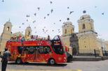 Excursions au Pérou