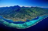 Excursions en Polynésie