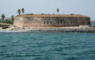 Visiter le Sénégal