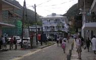 Visiter les Seychelles