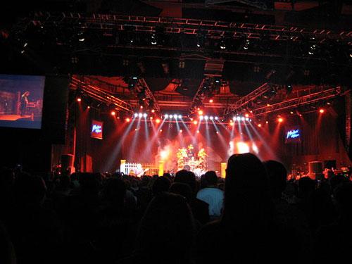 Festival de Jazz Montreux