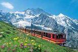 Excursions en Suisse