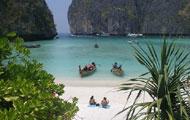 Visiter Phuket