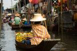 Excursions en Thaïlande