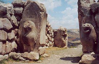 Patrimoine historique Turquie