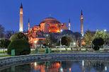 Excursions en Turquie