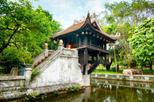 excursion Hanoi