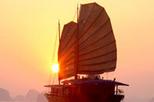 bateau Halong