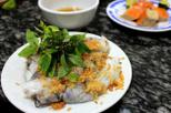 circuit gastronomique Hanoi